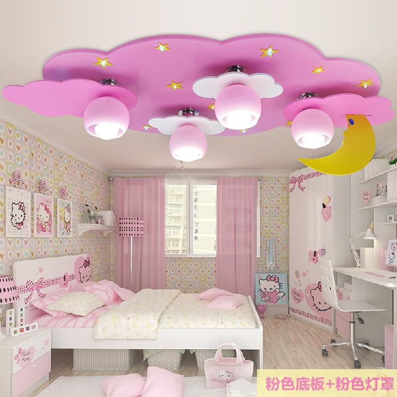 Lampadari per camera da letto bambini - Lampadari per camera ragazzi ...