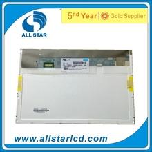 Free shipping New B141EW05 V5 14.1 inch Laptop LED Screen Display B141EW05 V.5(China (Mainland))