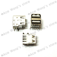 wholesale usb socket