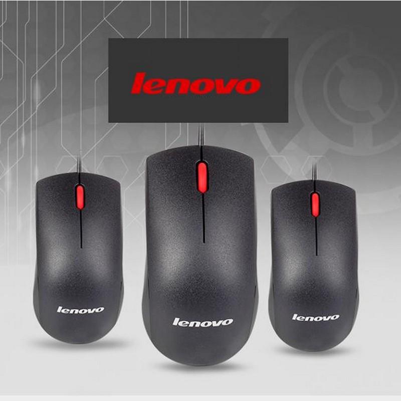 how to change lenovo mouse dpi