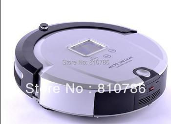 Robot Vacuum Cleaner 320