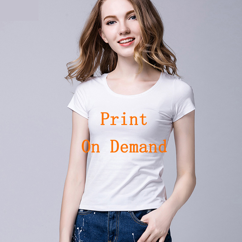 Online buy wholesale marketing demand from china marketing for On demand t shirt printing