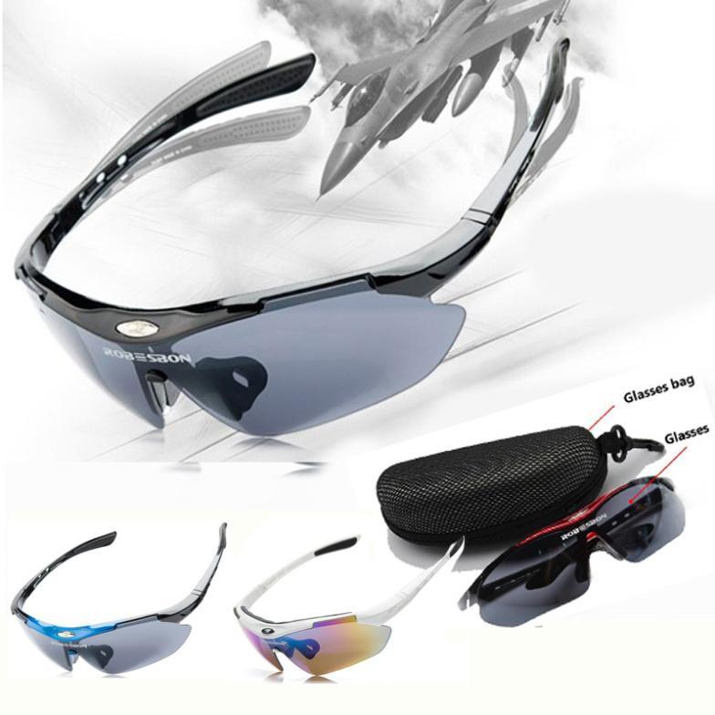 Fashion sports bicycle cycling eyewear sunglasses designer sun glasses Men lens oculos cycling glasses goggles Ciclismo eyewear(China (Mainland))