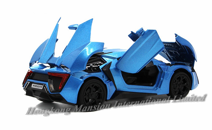 132 Lykan Hypersport (24)