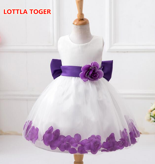 Online Get Cheap Infant Toddler Pageant Dresses -Aliexpress.com ...