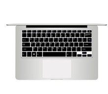 ultrabook EZbook 13 3 inch 1920 1080 win10 thin laptop USB3 0 2GB 64GB Windows 10