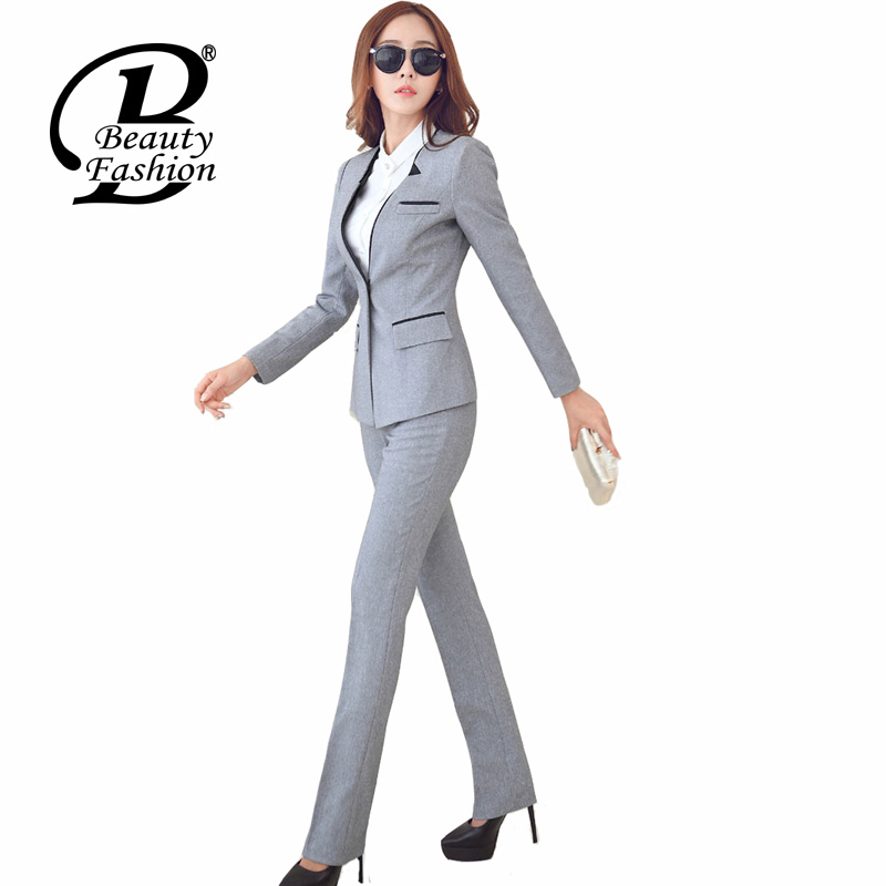 Simple Business Suit Women  Pinterest  Pant Suits Business Suit Women And