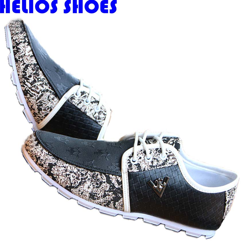 corrective shoes for adults promotion shop for promotional
