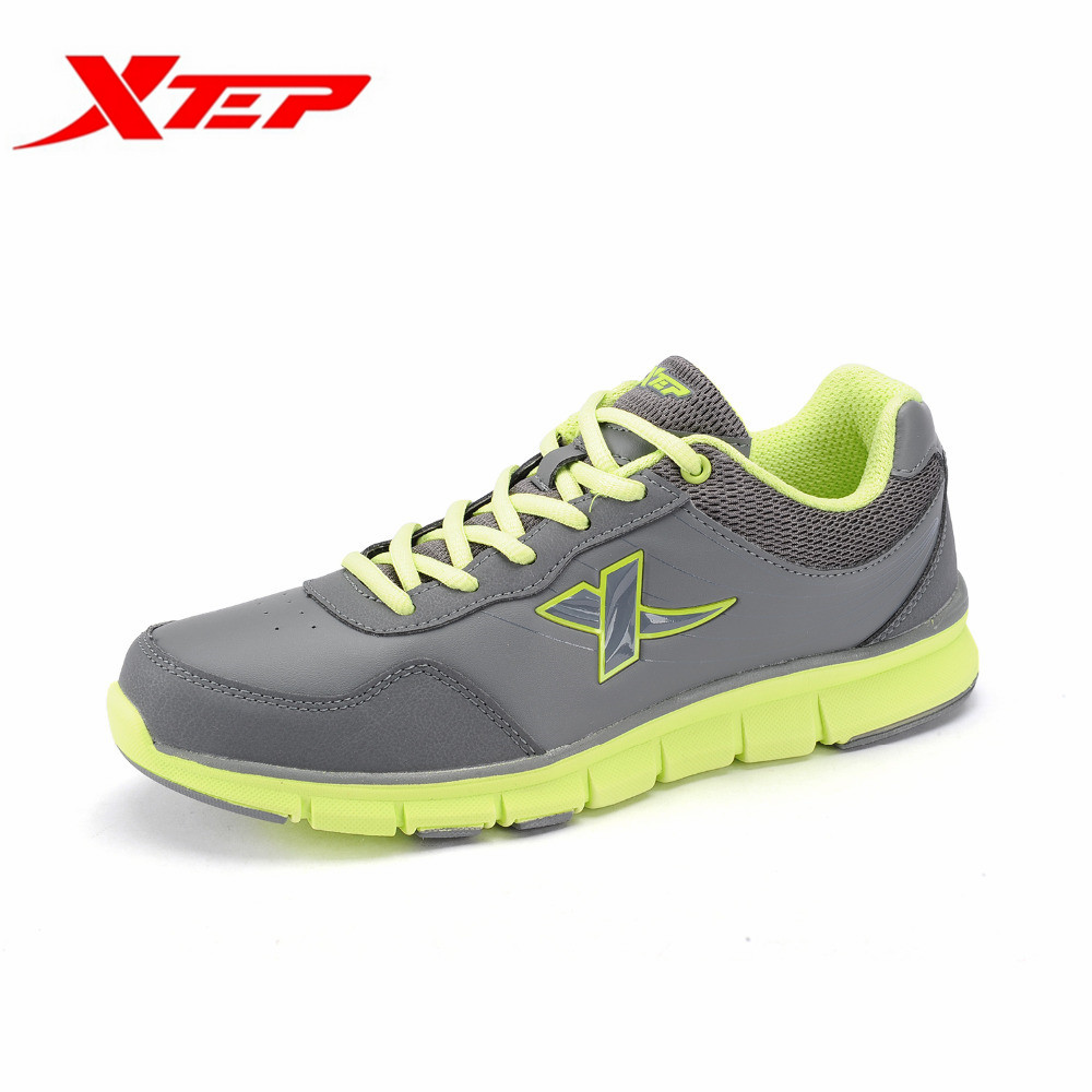 Xtep Mens Outdoor Spring Autumn Damping Lightweight  Running Shoes Male Breathable Sport Sneakers 986319119587B2G99<br><br>Aliexpress