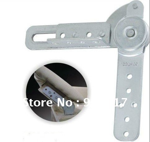 sofa headrest hinge sofa accessories furniture part