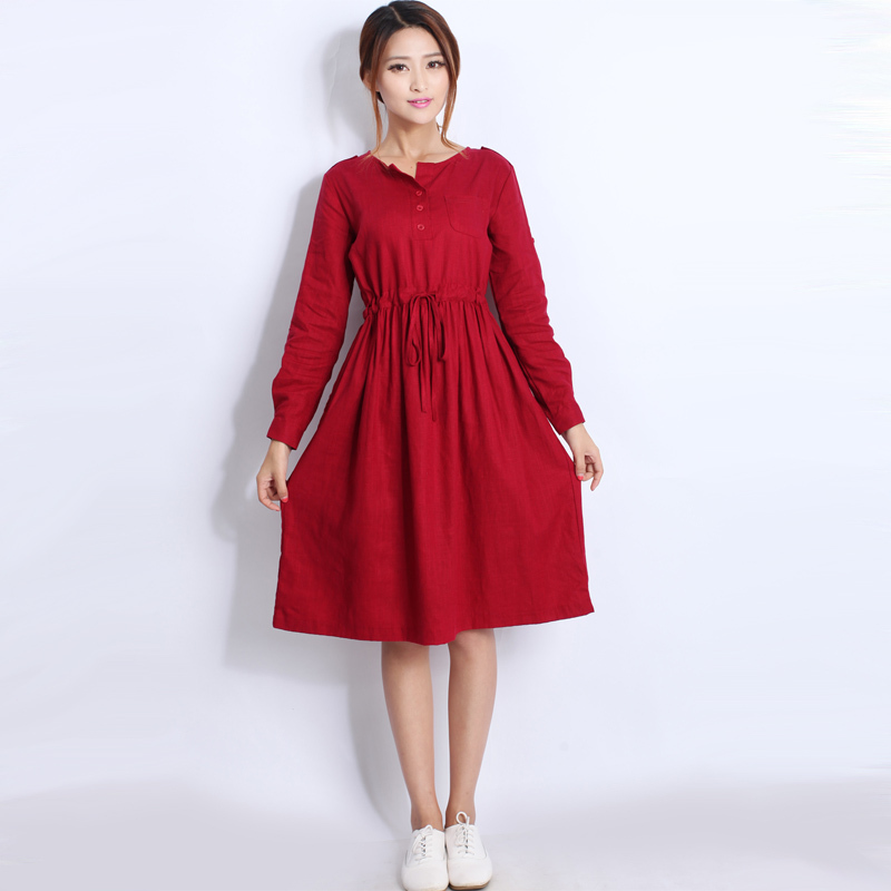 Amazing Arrival Women Long Flower Dresses For Pregnant Women Women39s Clothing