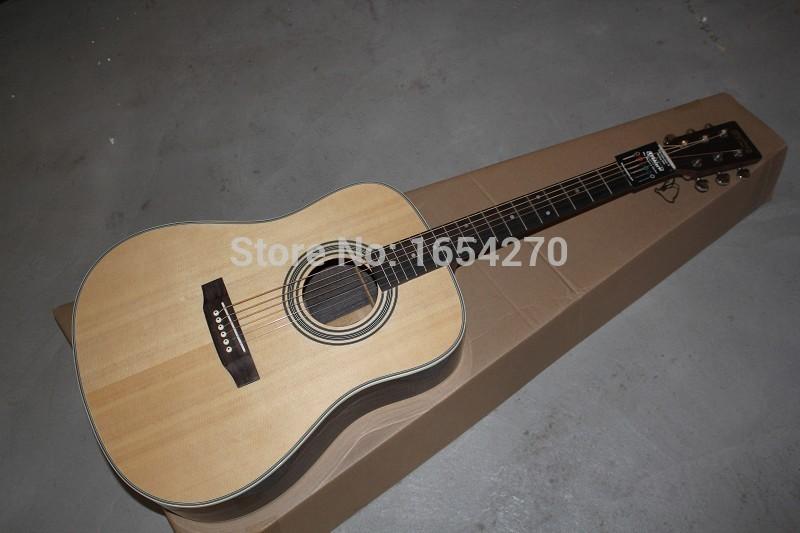 Envío gratis Custom shop Archtop Guitarra Acústica guitarra Instrumentos Musicales de la guitarra eléctrica de Alta calidad 151112(China (Mainland))