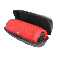 2016 New Top Travel Carry Pouch Sleeve Protective Box Cover Bag Cover Case For JBL Charge 3/Charge3 Bluetooth Speaker(China (Mainland))