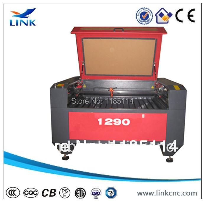 China popular laser machine for sale(China (Mainland))