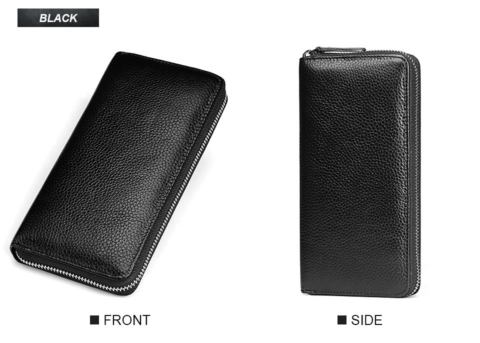 men wallets _14