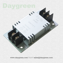 24V to 12V 10A 120W DC DC Converter Step Down Daygreen Lowest Price, Newest Type CE Certificated(China (Mainland))