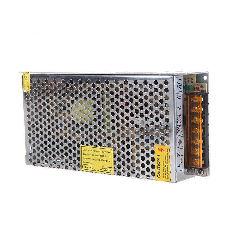 Compra 220v 12v transformador online al por mayor de china - Transformador 220v a 12v ...