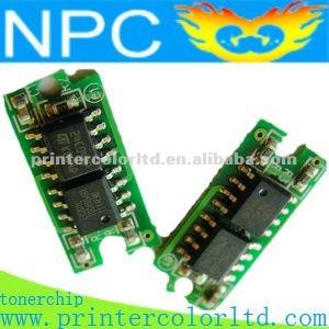 chip FOR FujiXerox DP CP-119 DP-CM-118 DocuPrint-119 118 copier cartridge laser chip -free shipping<br><br>Aliexpress