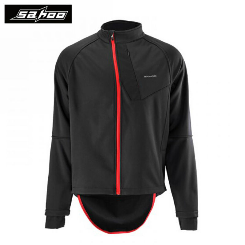 Super Sale ! HOT Design GP MTB MX DH Motocross Downhill Jersey TLD Cycle Wear Mountain Bike Sports Cycling Clothes Mens CD6011