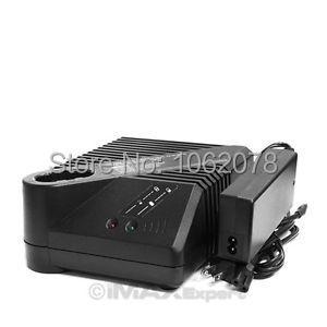 Smart Charger for Bosch Power Tool 7.2V 9.6V 12V 14.4V 18V 24V NiCd NiMh Battery(China (Mainland))