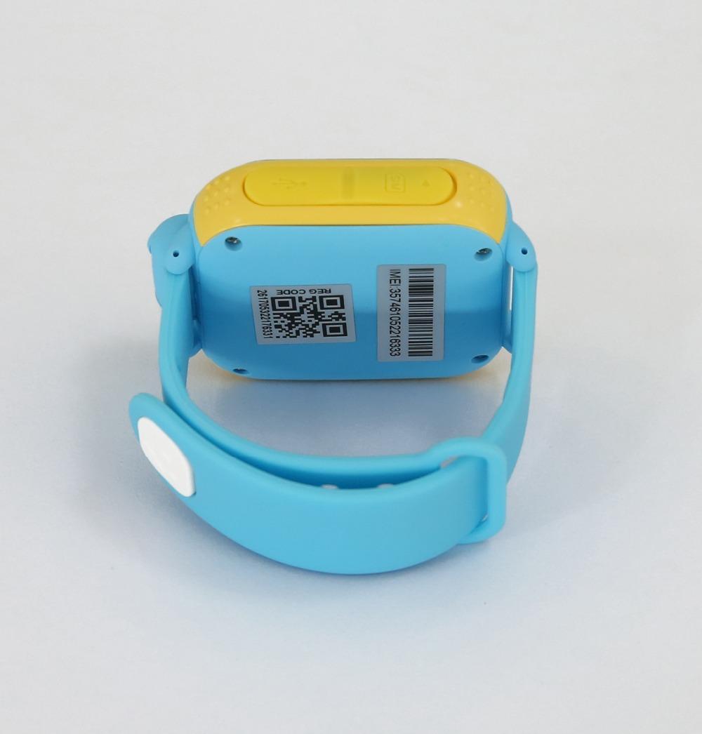 Earphones bluetooth smart watch - earphones bluetooth kids