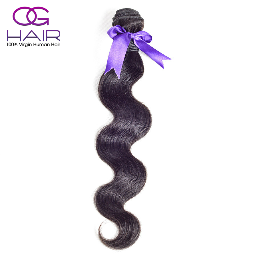 Promotion 6A Rosa Hair Products Malaysian Body Wave 1Pc Malaysian Hair Weave Wet And Wavy Virgin Hair 100% Human Hair Weave Sale