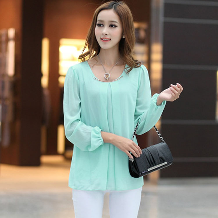 shirt software Picture - More Detailed Picture about 2015 Women's ...
