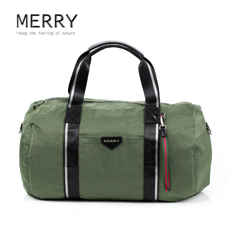 Popular Best Luggage Brand-Buy Cheap Best Luggage Brand lots from ...