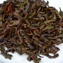 200g Top Grade High Aroma Special Da Hong Pao Tea Chinese Tea Dahongpao Oolong tea Wuyi