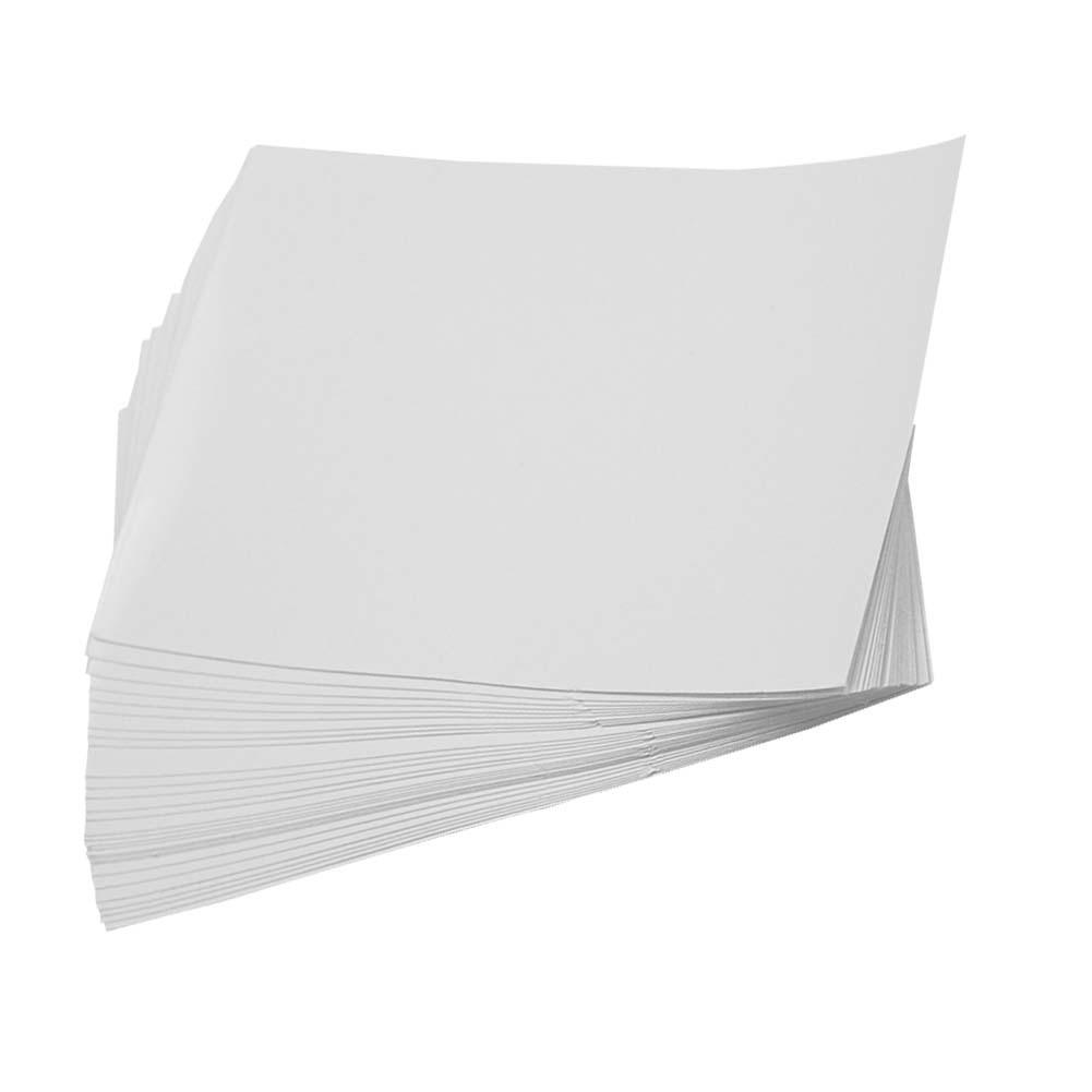 online get cheap printer white paper com alibaba group 30 sheets professional glossy photo paper 4r 15x10cm 4x6inch for ideal inkjet printer office works white