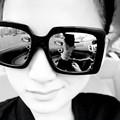 Vintage Sunglasses Women Brand Designer 2016 Fashion Retro Ladies Sunglass Female Mirror Sun Glasses For Women