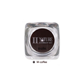 Biomaser PCD Permanent Makeup Pigments Tattoo ink 1pcs lot Middle coffee Color For Eyebrow Lip make
