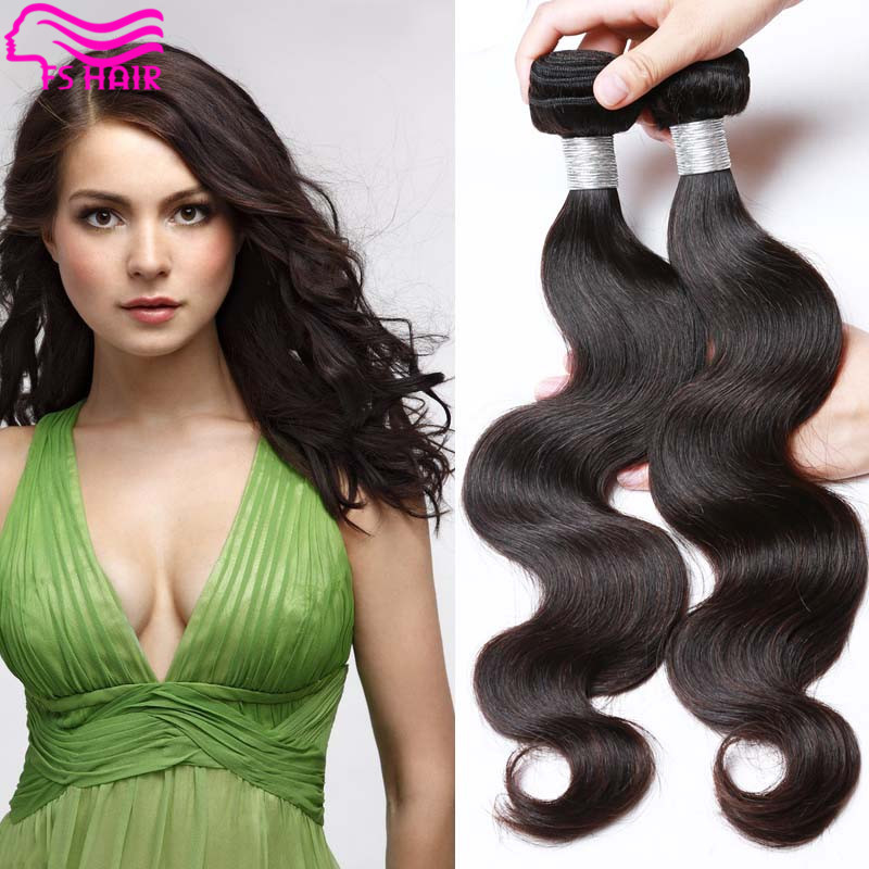 Maintaining Brazilian Hair Weave 72