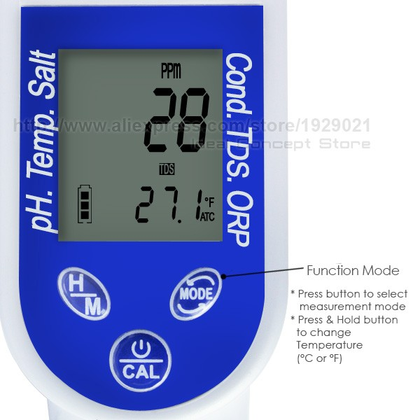ideal-concept_pH-meter_M0199720_buon