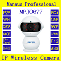 960P Camera wireless cctv camera custom for smart home security Can set loop cycle recording or