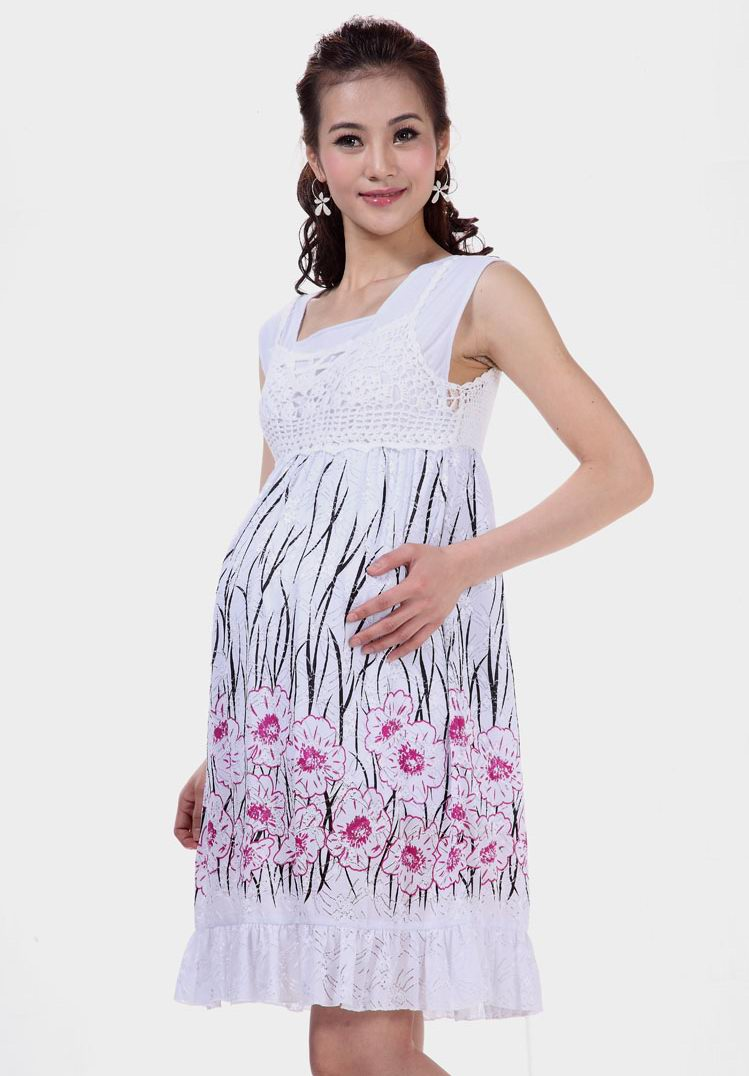 Maternity Dresses Sale