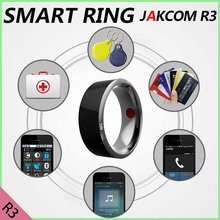 Jakcom Smart Ring R3 Hot Sale In Solar Cells, Solar Panel As Foldable Solar Panel 12V Solar Watch Pannelli Fotovoltaici(China (Mainland))