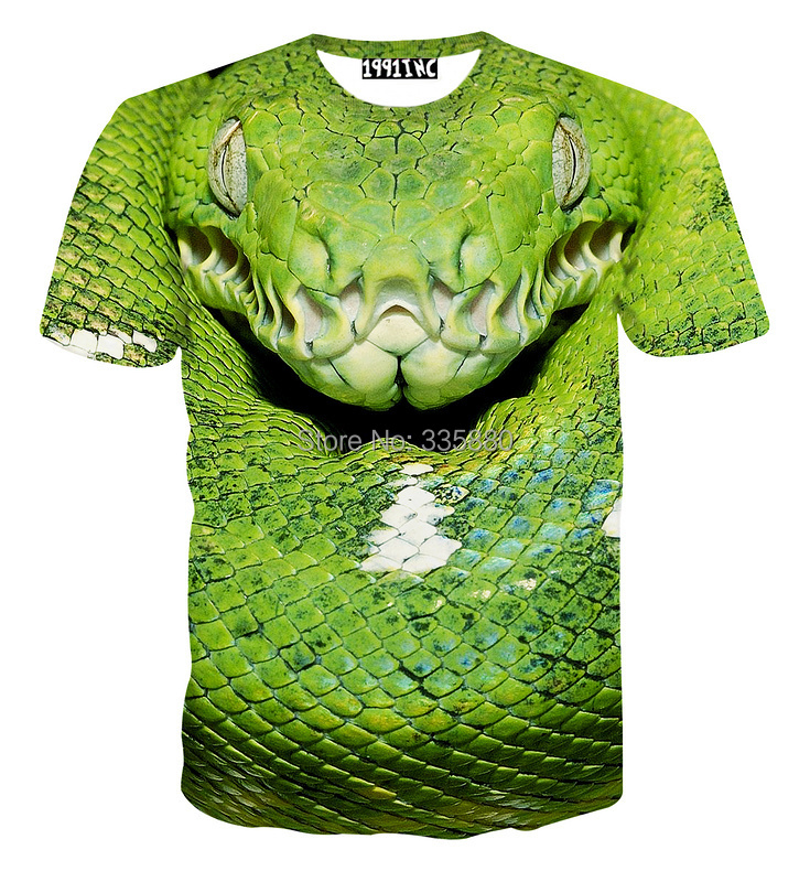 Shop for the perfect green snakeskin design gift from our wide selection of designs, or create your own personalized gifts.
