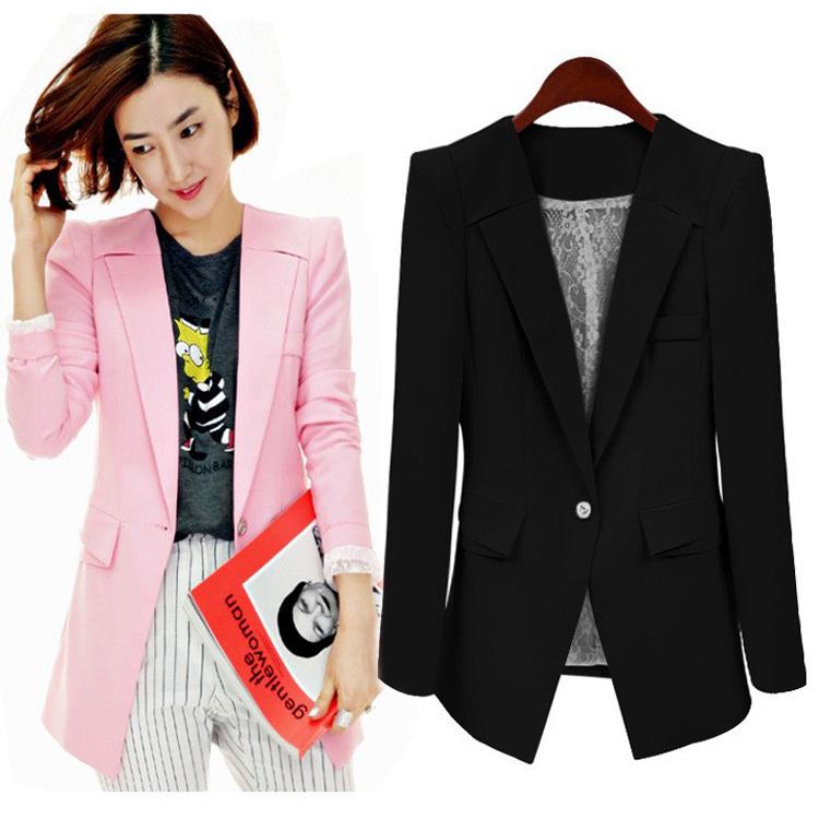 Сенсей Интернет Магазин Женской Одежды Официальный Пиджаки