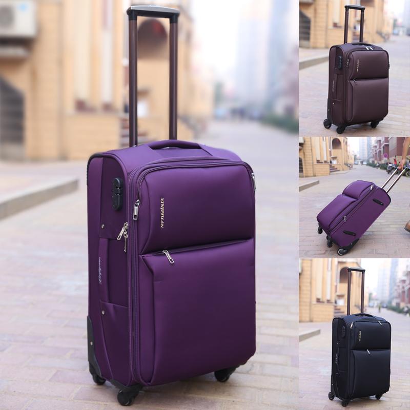 какой чемодан лучше купить в самолет отзывы впечатление:
