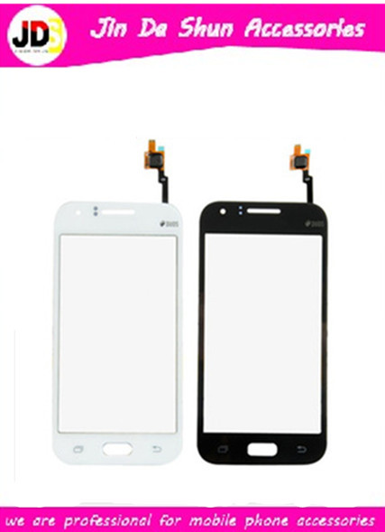 FOR SAMSUNG 10pcs/lot Samsung J1 J100f J100 J100h zsd 10pcs lot 100