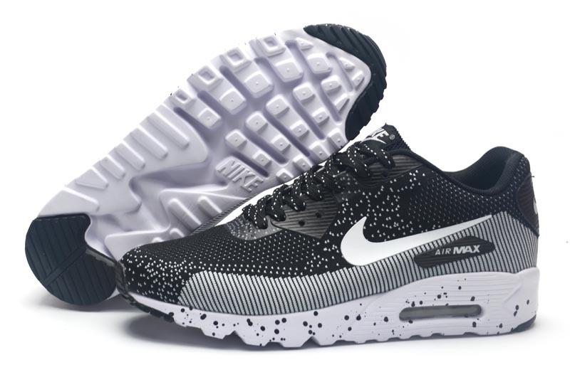 Nike Running Uomo 2016