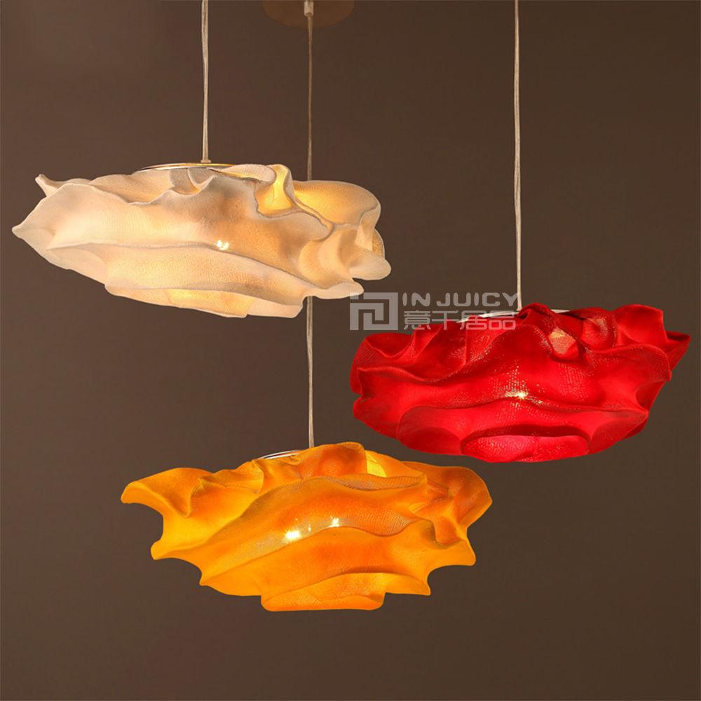 Online kopen Wholesale holiday decoration & gift chandelier ...