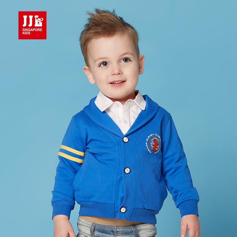 baby boys spring coat baby jackets kids coats brand
