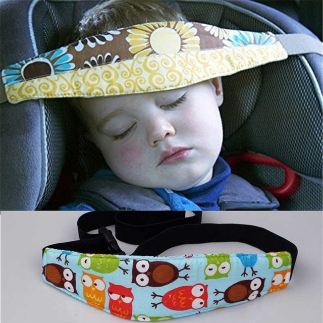 Младенцы И Детские Глава Поддержки Прогулочная Коляска Pram Сиденье Безопасности ...