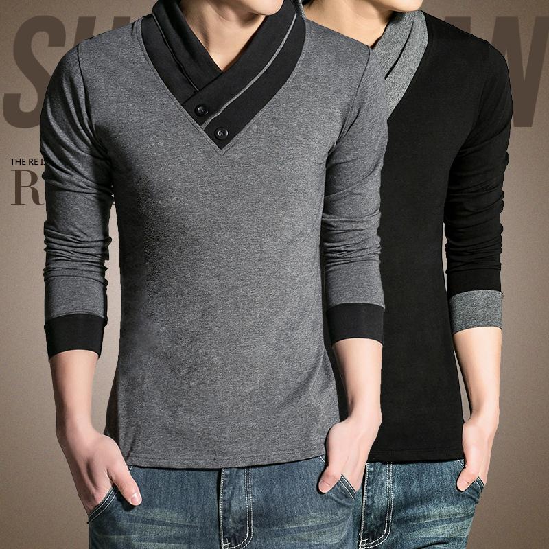 Мужская футболка 2015 T T T101 футболка мужская neil barrett fa01 2015