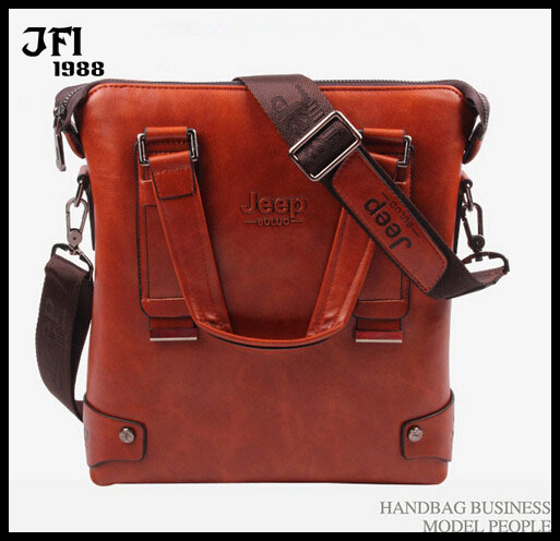 Free shipping New Bolsos Men Shoulderbags,Top PU Leather Men Handbags,Fashion Men Messenger Bag,Briefcases,Travel Crossbody Bags(China (Mainland))