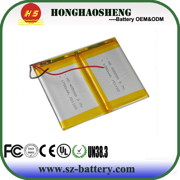 Factory direct high -quality product cycle A high-capacity polymer battery polymer battery pack<br><br>Aliexpress