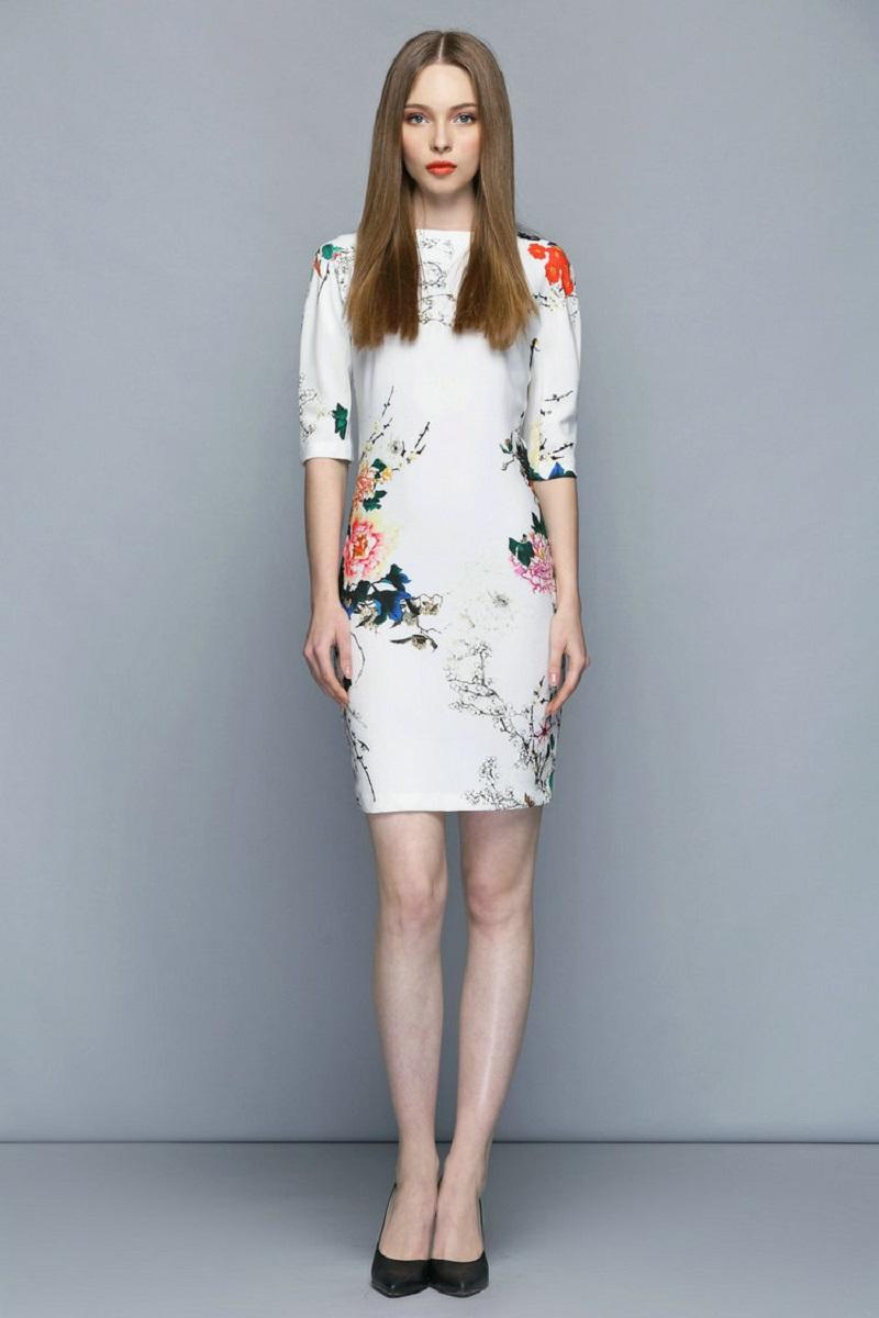 Summer Women Clothing