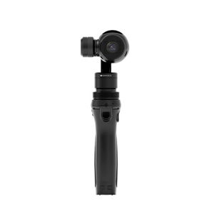 DJI Osmo Handheld 4K Camera and 3-Axis Gimbal Aerial Photography Newly Discount Hot <br><br>Aliexpress